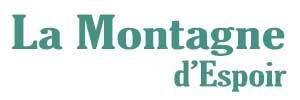 La Montagne d'Espoir | Organisme de charité qui combat la pauvreté.